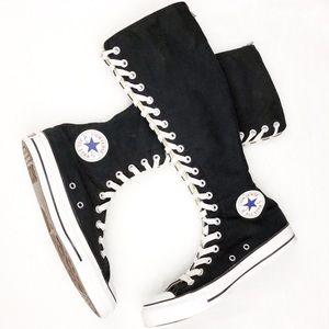 Converse Chuck Taylor All Star XX Hi Sneaker